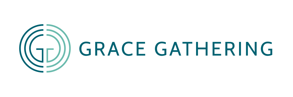 Grace Gathering