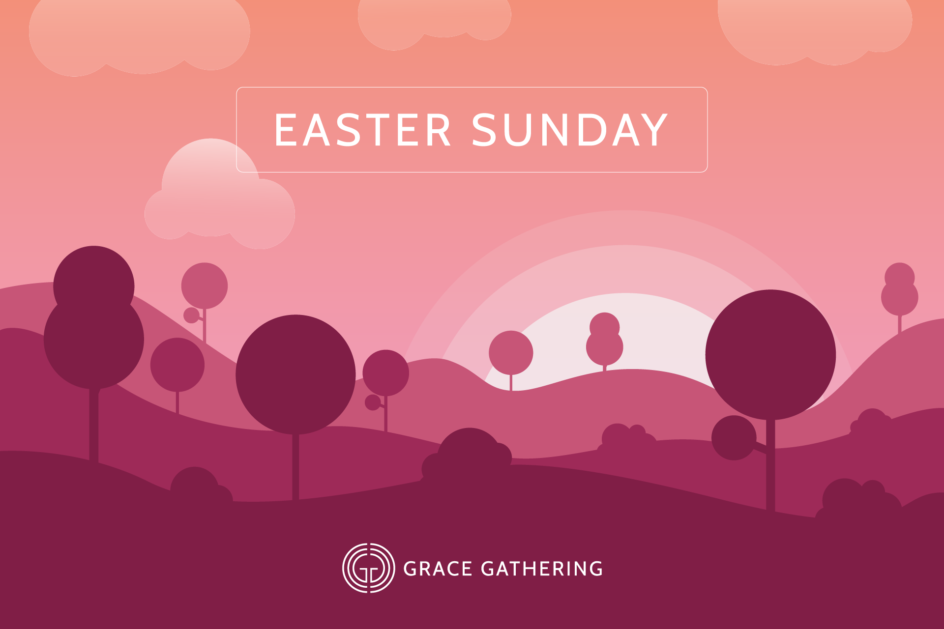 Easter 2019 – Chris Norman